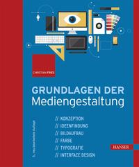 Cover-Grafik