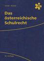 Cover-Grafik